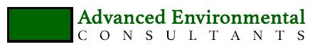 Advanced Environmental Consultants